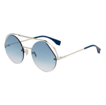 Fendi Ff 0325/S Sunglasses